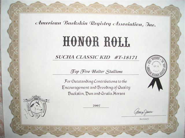 Honor Roll Certificates Wording - Best Design Sertificate 2018 - free printable honor roll certificates