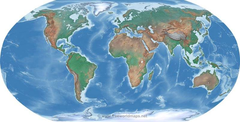 Image result for suez canal Suez canal Pinterest - best of world map with countries and continents