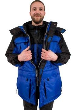 Small Of Warmest Winter Coats