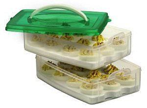 Top 10 Bpa Free Freezer Storage Containers