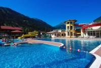 Schwimmen / Seen - Apartment Freiblick Zillertal