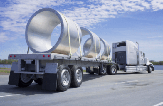 Quote Flatbed Truckload Shipping Rates