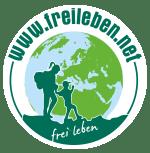 www.freileben.net