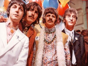 All-You-Need-Is-Love-the-beatles-32228586-1024-768