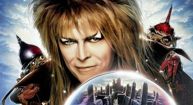 movies labyrinth david bowie 1920x1080 wallpaper_www.wallmay.net_80