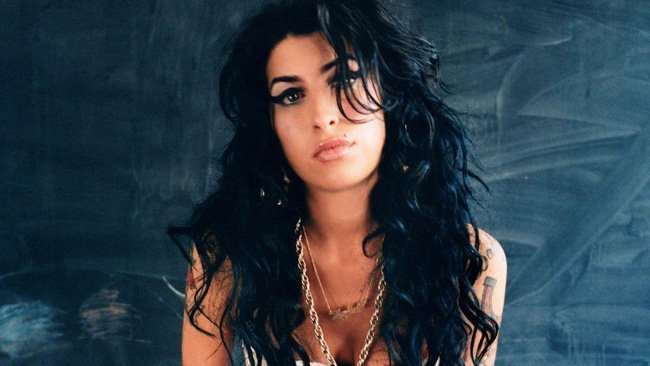 amy-winehouse-2