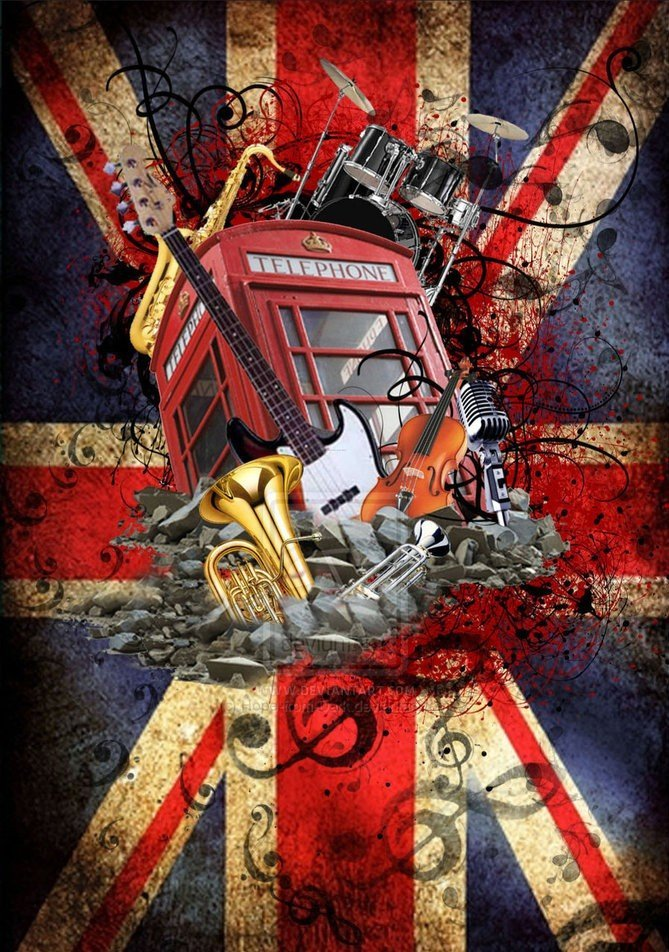 british_music_experience_by_hope_from_dark-d47rfdj