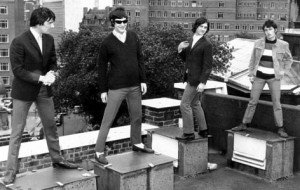 the-kinks-ii