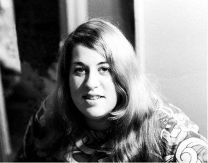 Photo of Mama Cass