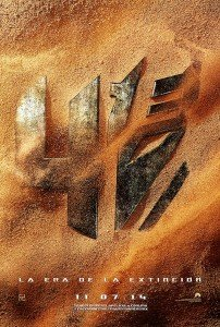 poster-transformers4