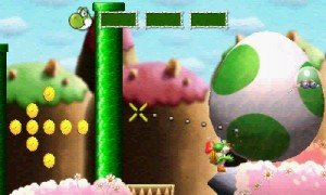 yoshis-new-island-0016