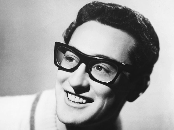 DTMD_buddy-holly