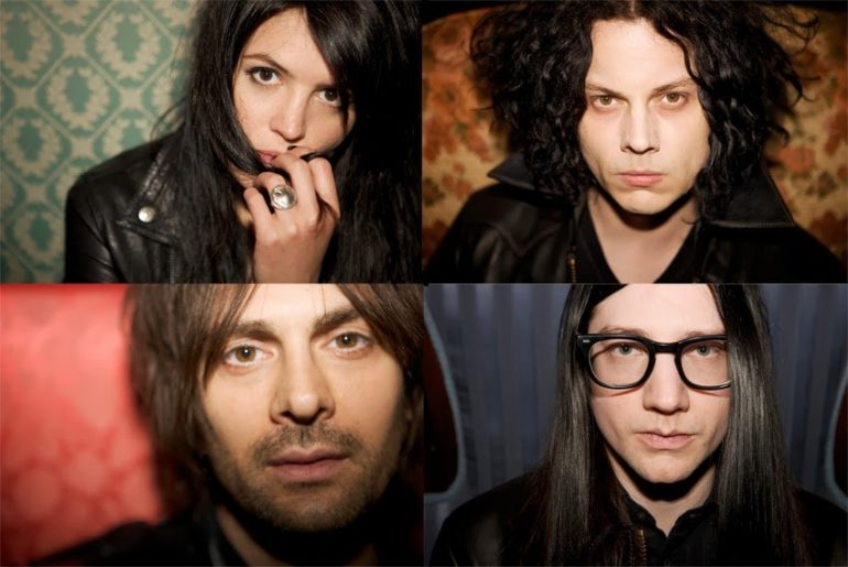 creo-en-jack-white-dead-weather-hang-you-from-the-heavens