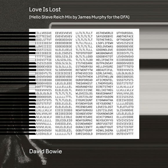 david-bowie_love-is-lost_james-murphy-remix