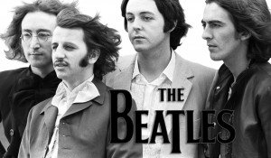 the_beatles_remastered