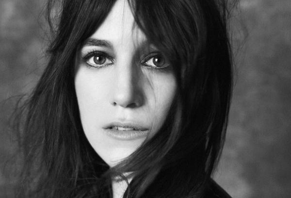 charlotte-gainsbourg_403