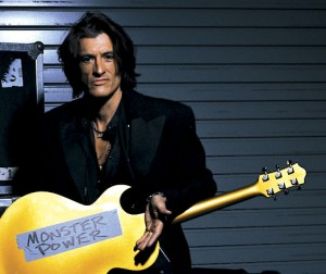 joe_perry_2_copy5