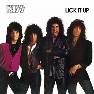 kiss_-_1983_lick_it_up