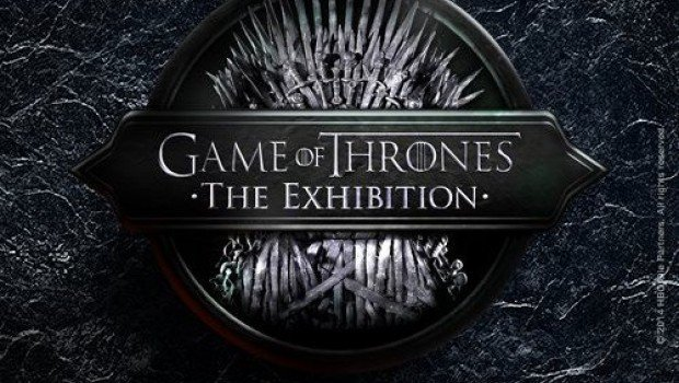 175428_game.of.thrones_principal