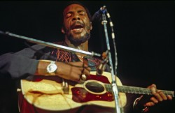 Richie_Havens_1972_Hamburg