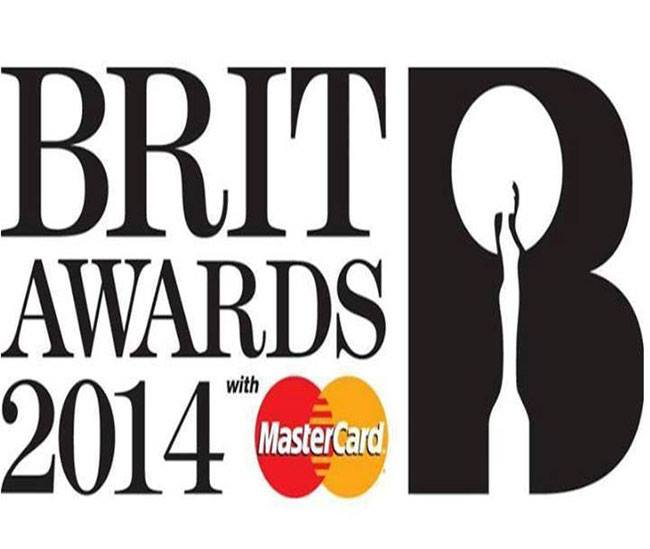britawards