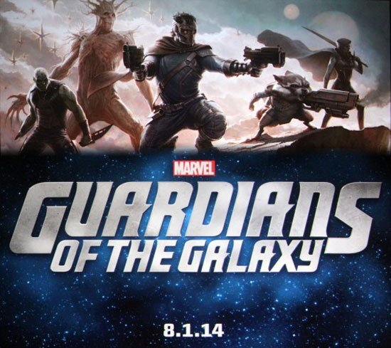 Guardians_of_the_Galaxy_00a
