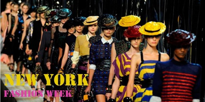 NY-Fashion-Week