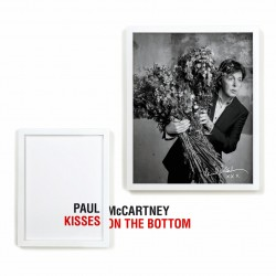 Paul_Mccartney-Kisses_On_The_Bottom-Frontal