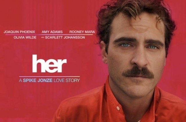 her-spike-jonze1-640x421
