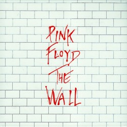 Pink_Floyd-The_Wall_Experience_Edition-Frontal1