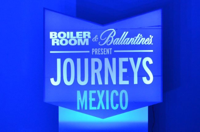 boiler-room-journeys-mexico-01