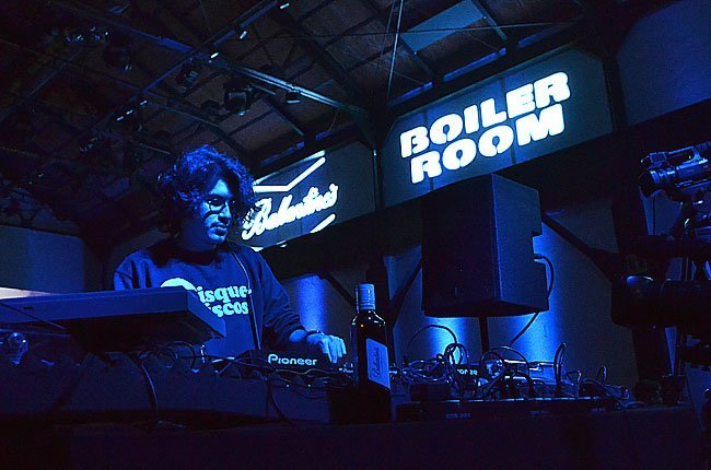 boiler-room-journeys-mexico-02