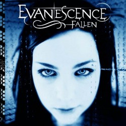 evanescence-fallen-frontal