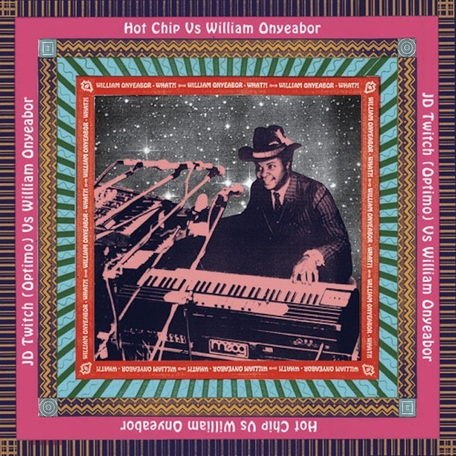 hot chip cover willian onyeabor