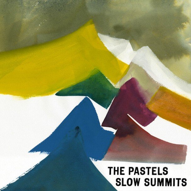06-The-Pastels-Slow-Summits