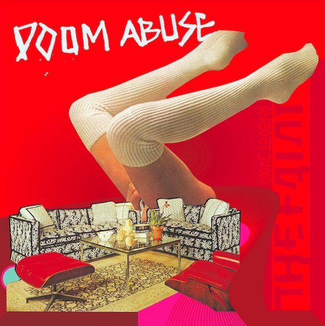 The-Faint-Doom-Abuse