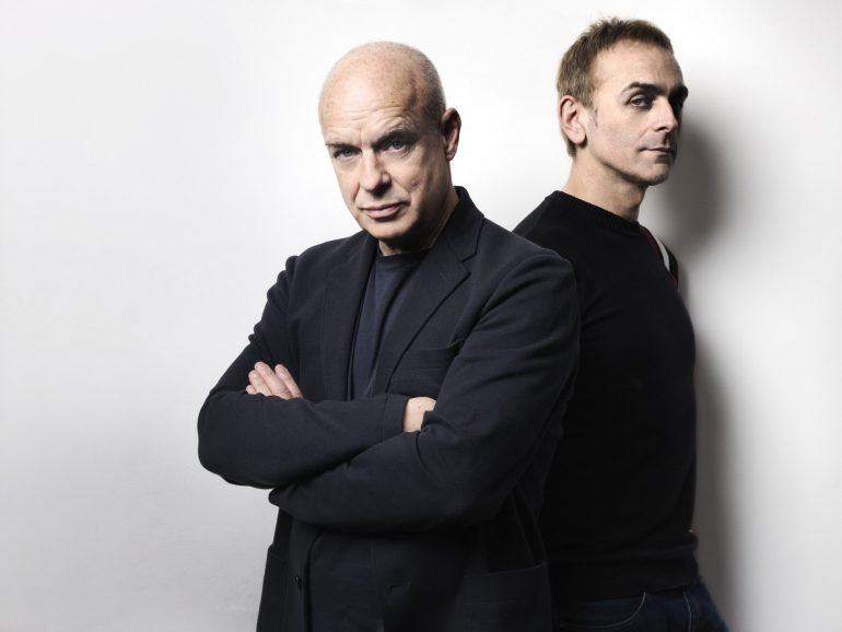 brian-eno-announces-new-album-with-karl-hyde-someday-world