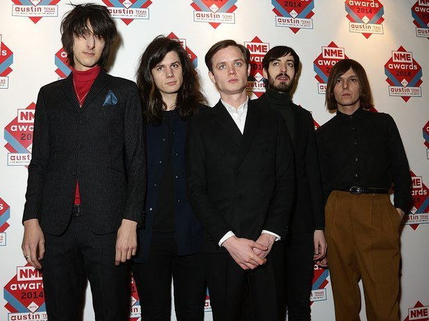 music-nme-awards-9