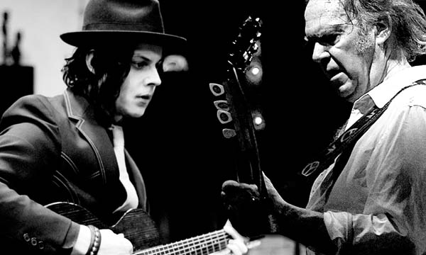 Neil-Young-y-Jack-White