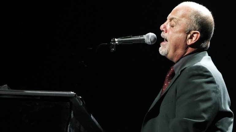 billy-joel-rock-pop-soft-rock-piano-contemporary-classical-concert-movies-images-joel-hd-wallpaper