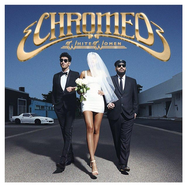 chromeo_white_women-portada