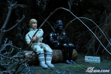 robot-chicken-star-wars