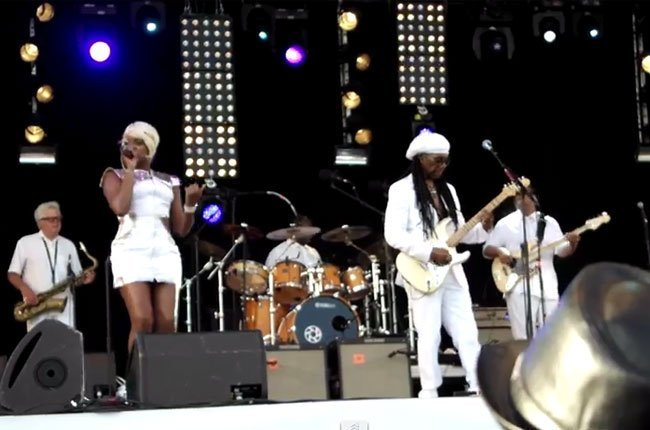 nile-rodgers-get-lucky