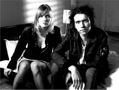 the-raveonettes-4