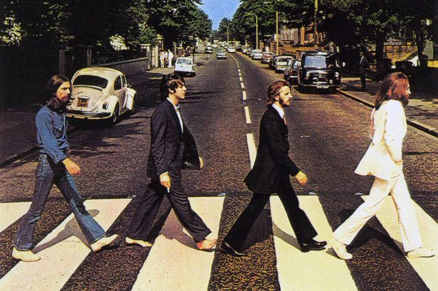 Album-cover-of-Abbey-Road-by-The-Beatles