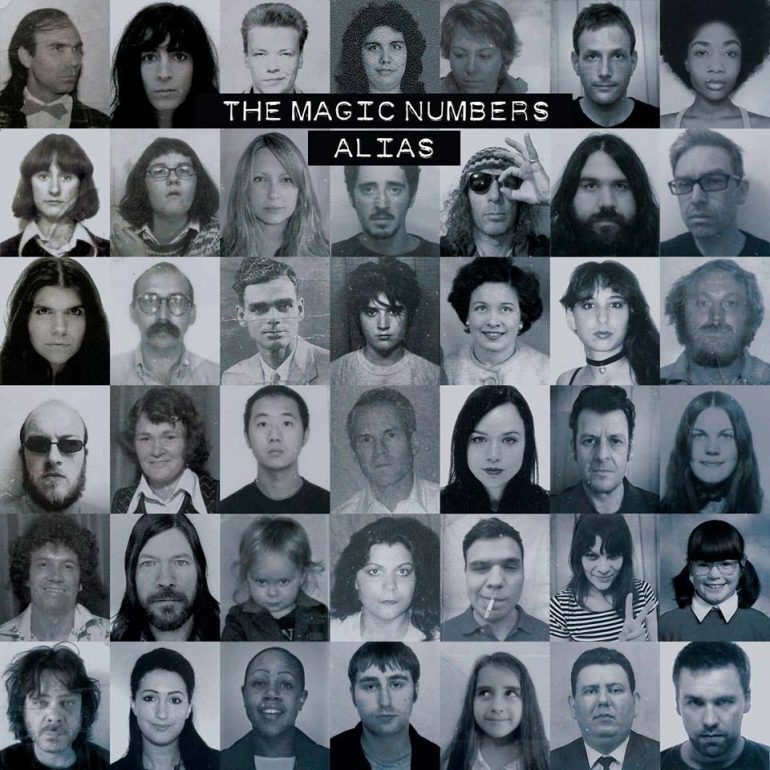 the_magic_numbers_alias-portada