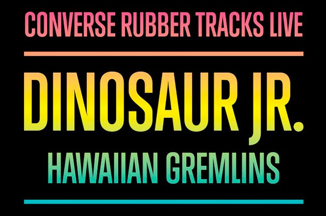 rubbertracks