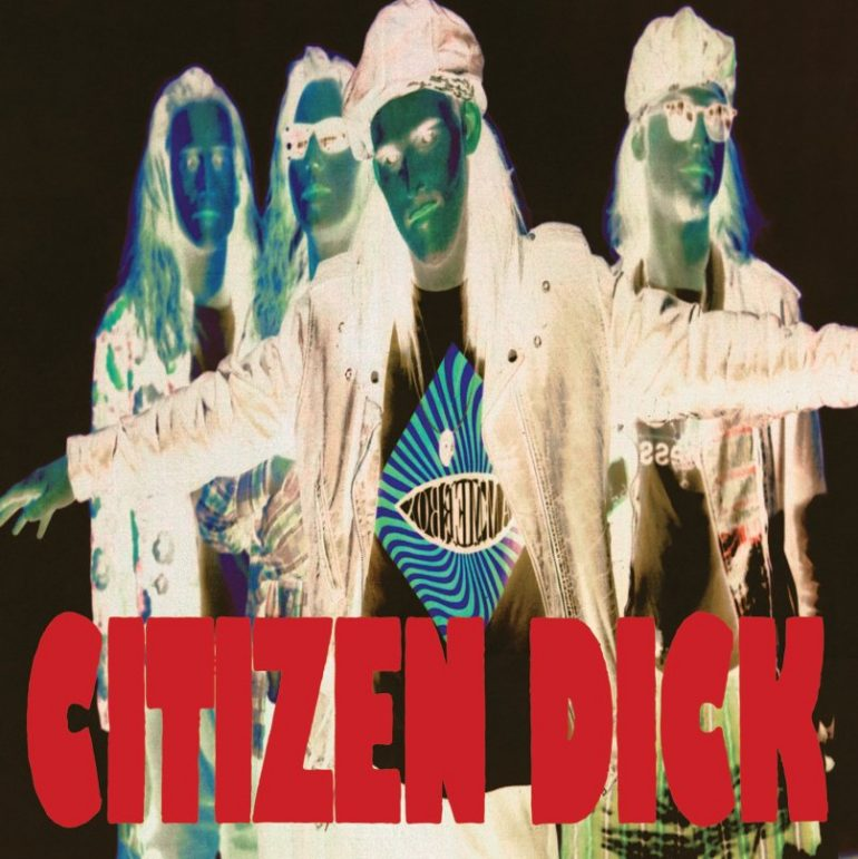 citizen-dick