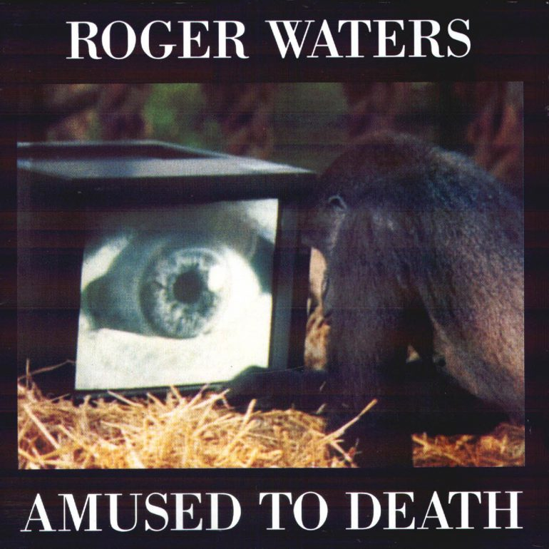 Roger_Waters-Amused_To_Death-Frontal