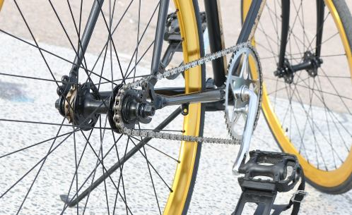 Radsport Festival München